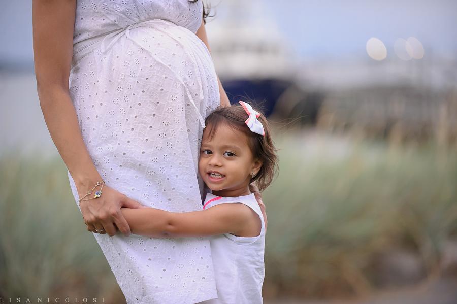 Long Island Children, Maternity & Family Photographer (15 of 30)