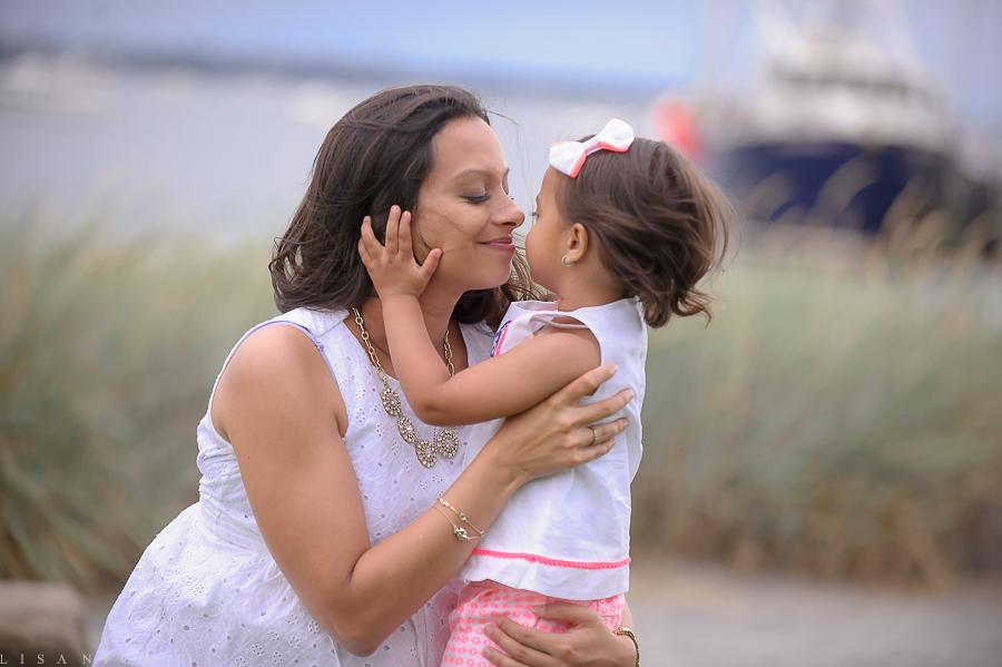 Long Island Children, Maternity & Family Photographer (17 of 30)