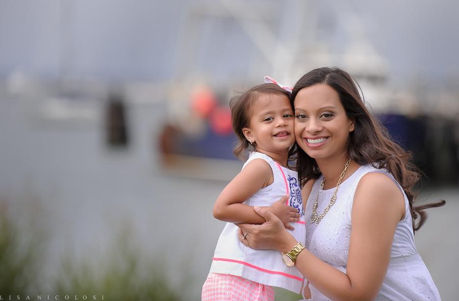 Long Island Children, Maternity & Family Photographer (18 of 30)