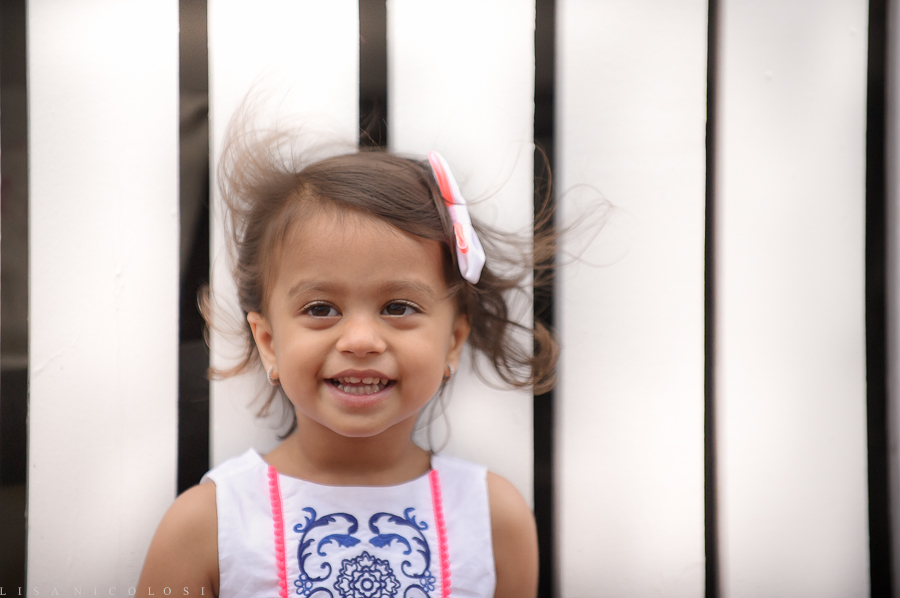 Long Island Children, Maternity & Family Photographer (19 of 30)