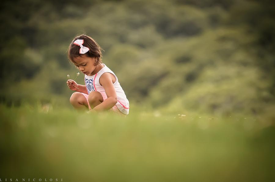 Long Island Children, Maternity & Family Photographer (21 of 30)