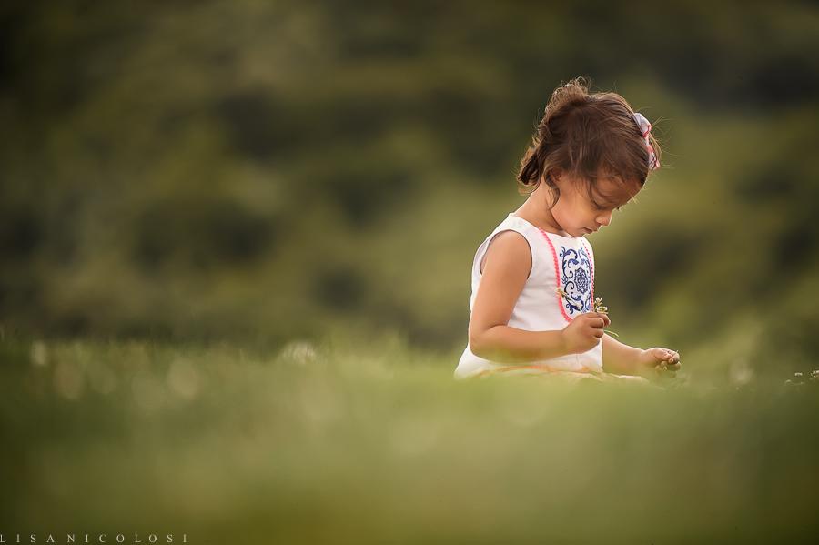 Long Island Children, Maternity & Family Photographer (22 of 30)