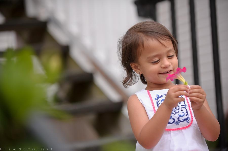 Long Island Children, Maternity & Family Photographer (24 of 30)