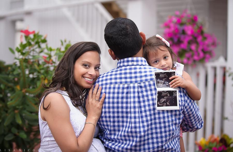 Long Island Children, Maternity & Family Photographer (29 of 30)