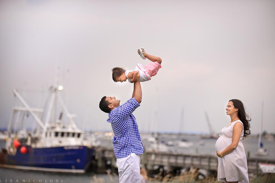 Long Island Children, Maternity & Family Photographer (3 of 30)