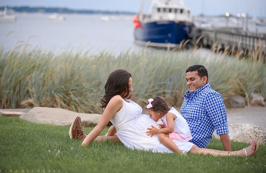 Long Island Children, Maternity & Family Photographer (30 of 30)