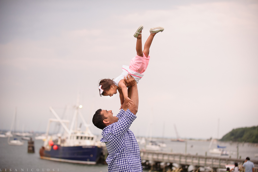 Long Island Children, Maternity & Family Photographer (4 of 30)