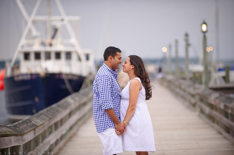 Long Island Children, Maternity & Family Photographer (7 of 30)