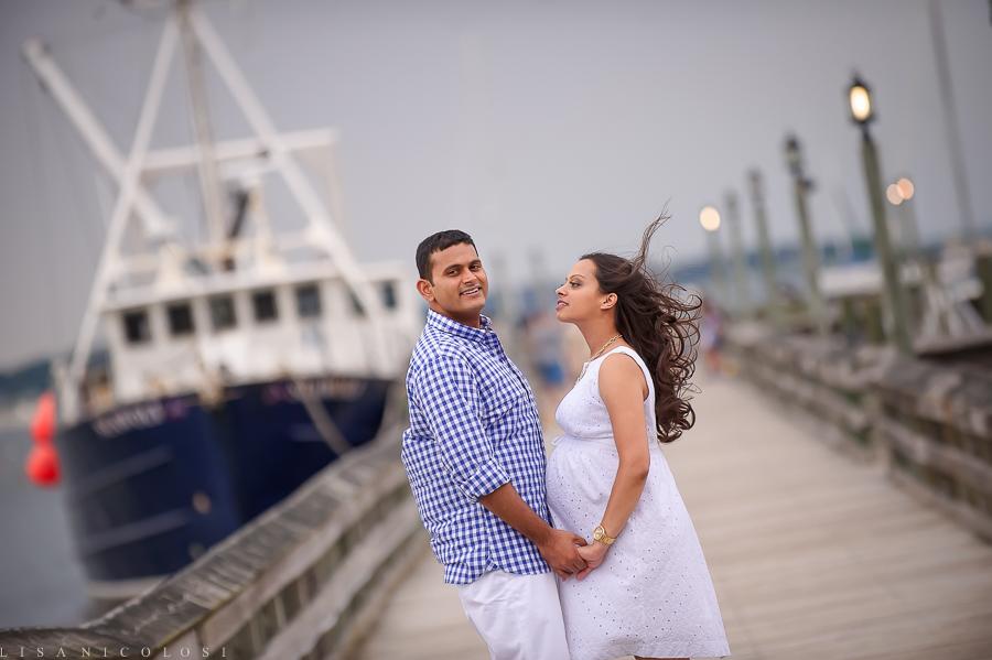 Long Island Children, Maternity & Family Photographer (8 of 30)