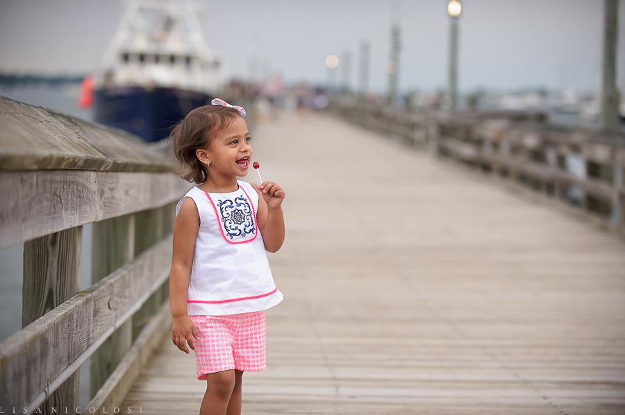 Long Island Children, Maternity & Family Photographer (9 of 30)