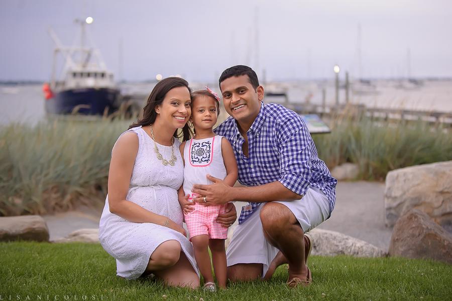 Babylon Family Photographer