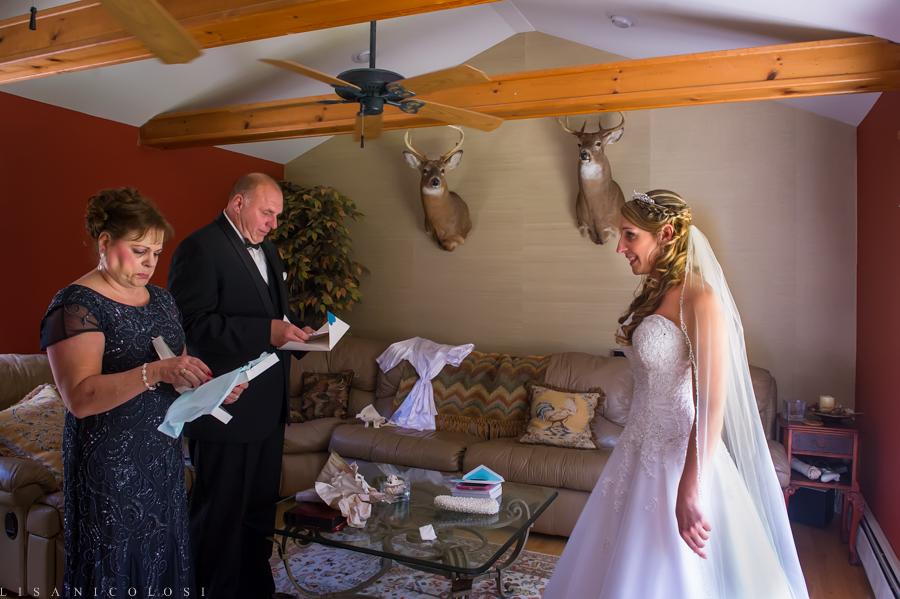 Long Island Wedding Photographer - VIP Country Club (1 of 1)-2