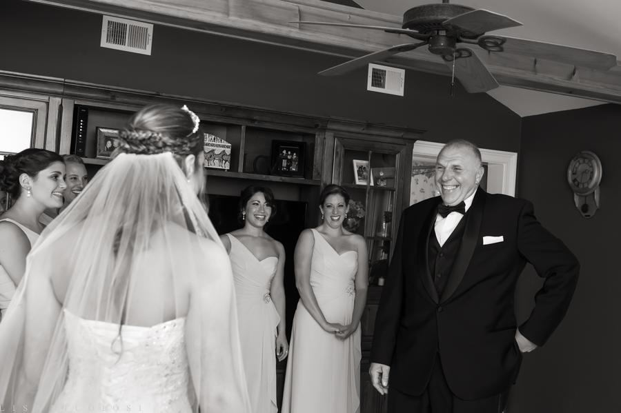 Long Island Wedding Photographer - VIP Country Club (1 of 1)