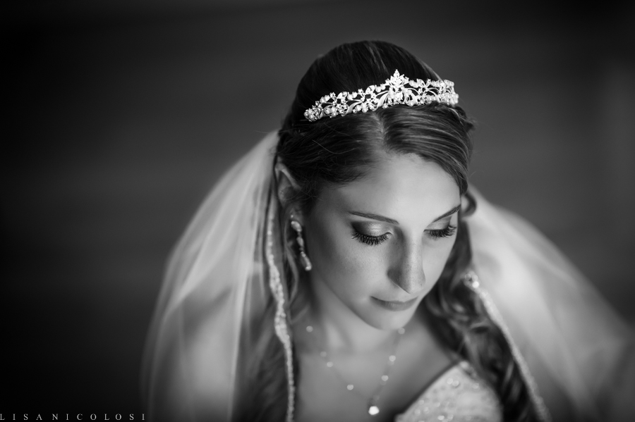 Long Island Wedding Photographer - Wedding at VIP Country Club New Rochelle NY