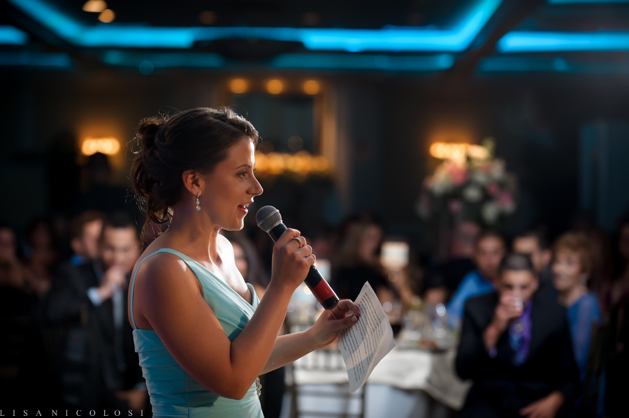 Long Island Wedding Photographer - VIP Country Club (101 of 119)