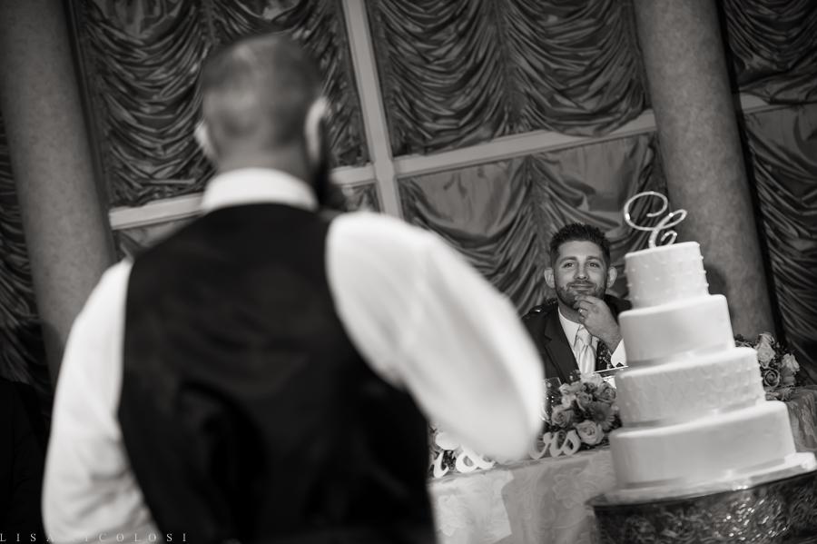 Long Island Wedding Photographer - VIP Country Club (103 of 119)