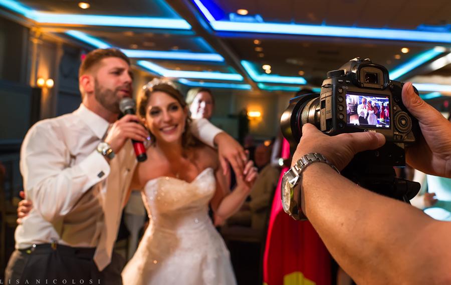 Long Island Wedding Photographer - VIP Country Club (105 of 119)