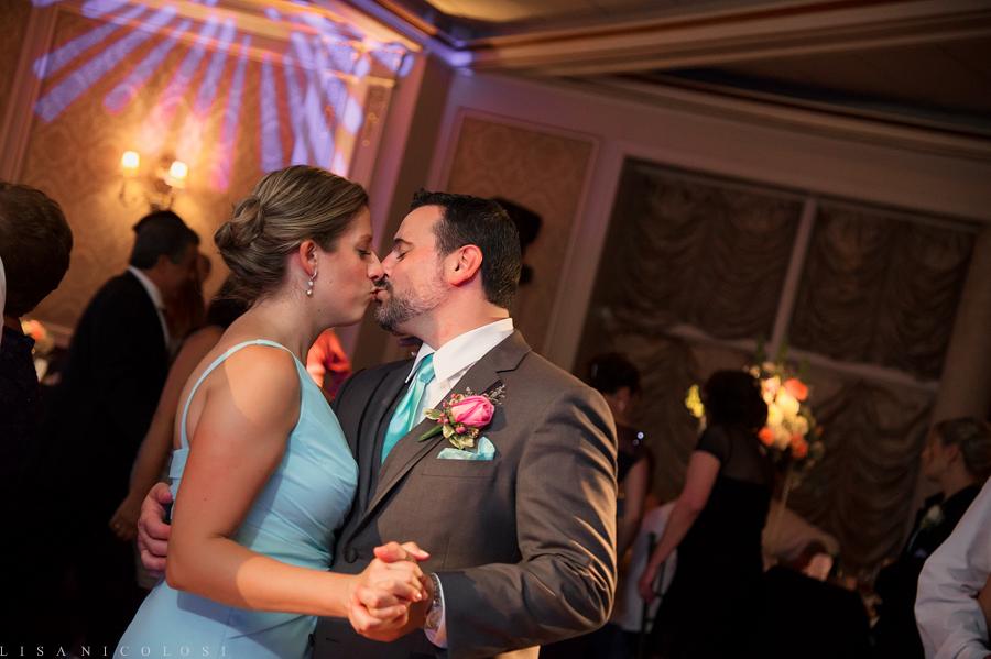 Long Island Wedding Photographer - VIP Country Club (106 of 119)