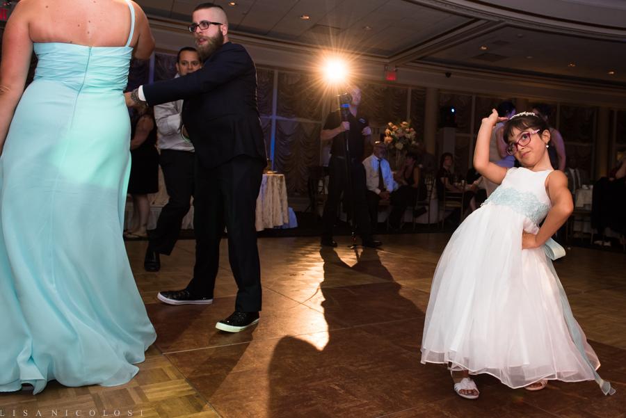 Long Island Wedding Photographer - VIP Country Club (107 of 119)