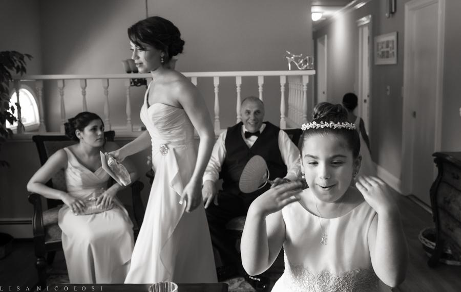 Long Island Wedding Photographer - VIP Country Club (11 of 119)