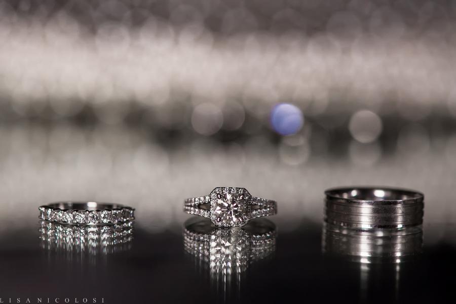 Long Island Wedding Photographer - VIP Country Club (113 of 119)