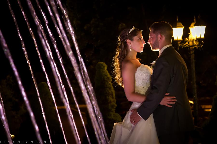 Long Island Wedding Photographer - VIP Country Club (114 of 119)