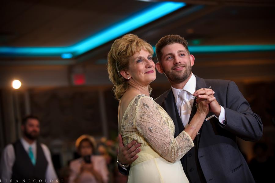 Long Island Wedding Photographer - VIP Country Club (117 of 119)