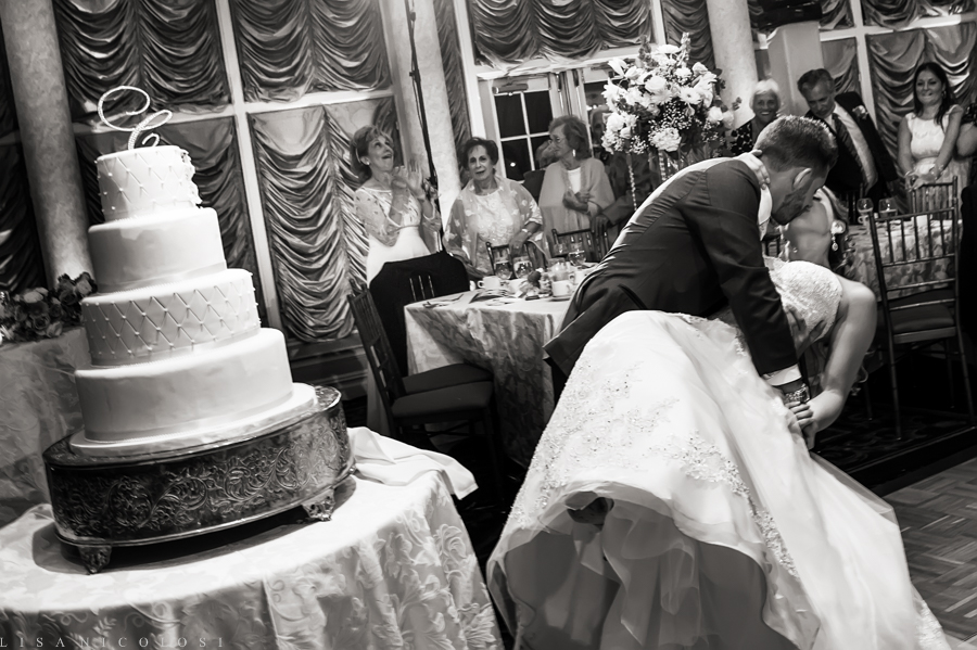 Long Island Wedding Photographer - VIP Country Club (119 of 119)