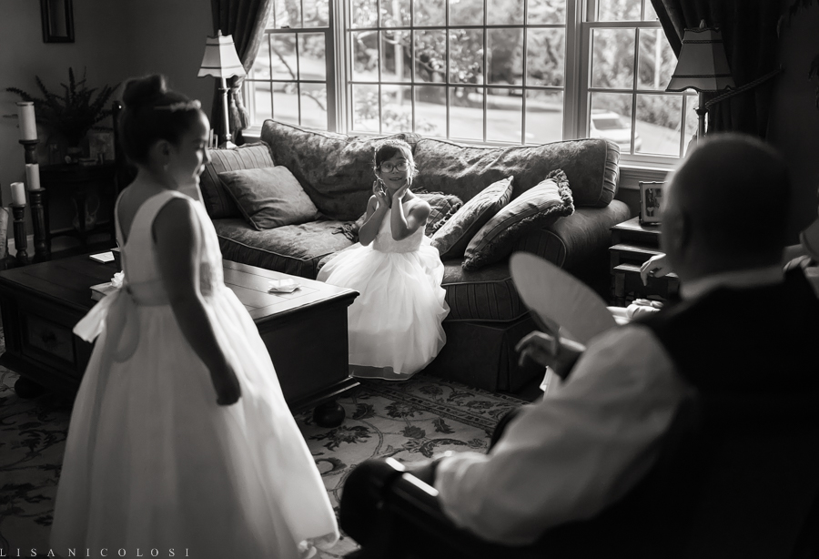 Long Island Wedding Photographer - VIP Country Club (12 of 119)