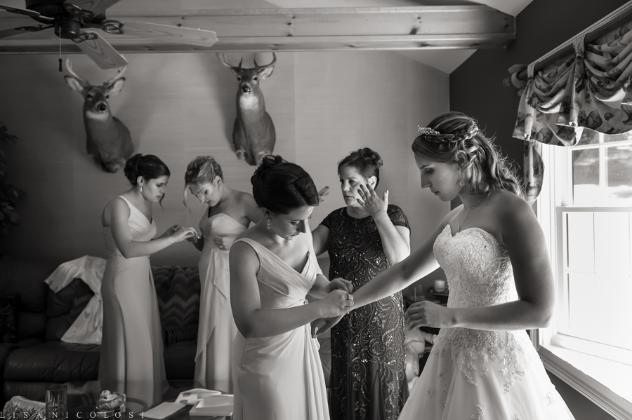 Long Island Wedding Photographer - VIP Country Club (14 of 119)