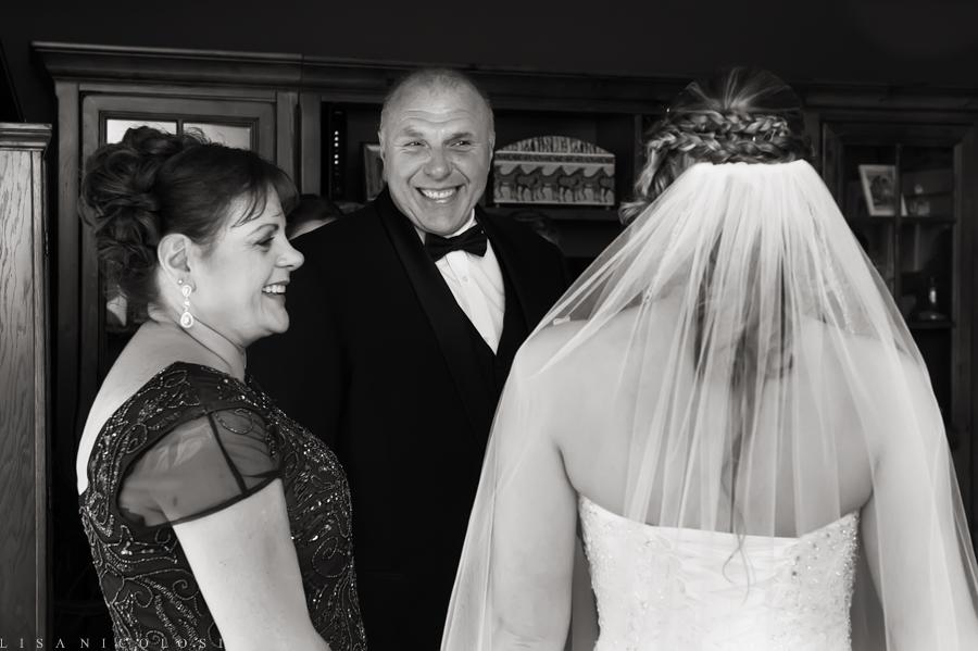Long Island Wedding Photographer - VIP Country Club (19 of 119)