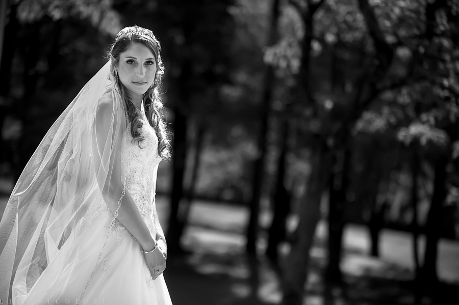 Long Island Wedding Photographer - VIP Country Club (31 of 119)