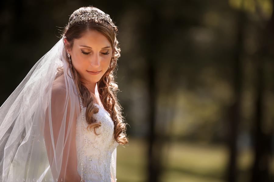 Long Island Wedding Photographer - VIP Country Club (32 of 119)