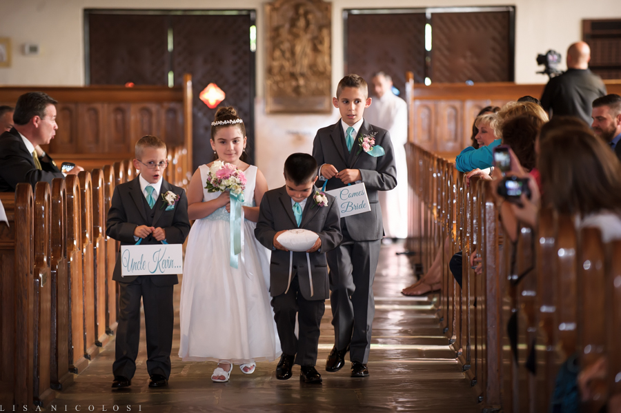 Long Island Wedding Photographer - VIP Country Club (41 of 119)