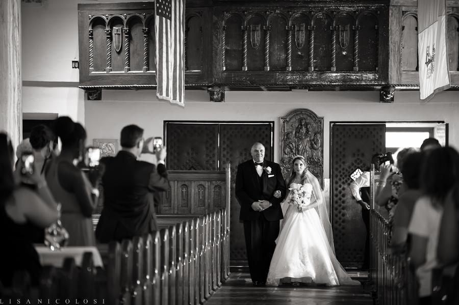 Long Island Wedding Photographer - VIP Country Club (43 of 119)
