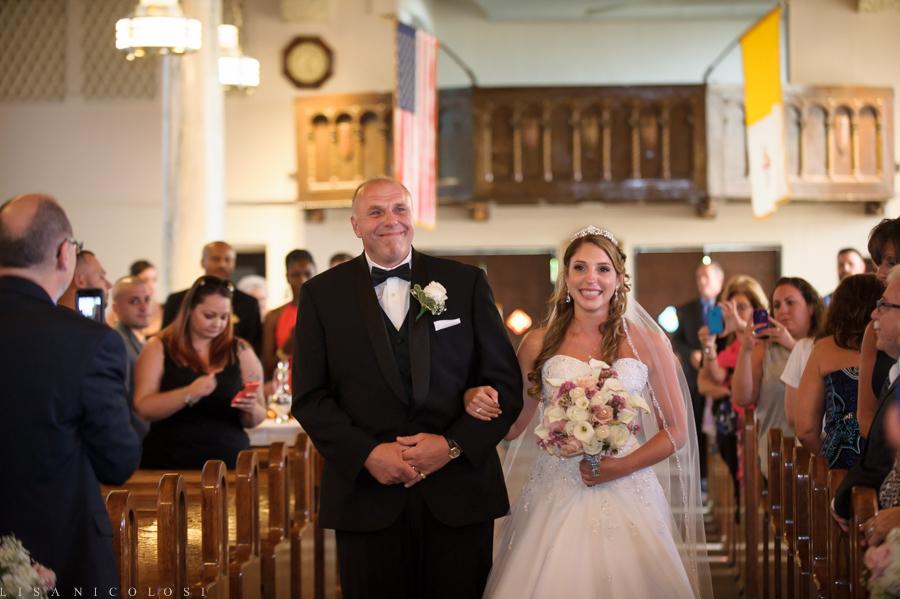 Long Island Wedding Photographer - VIP Country Club (44 of 119)