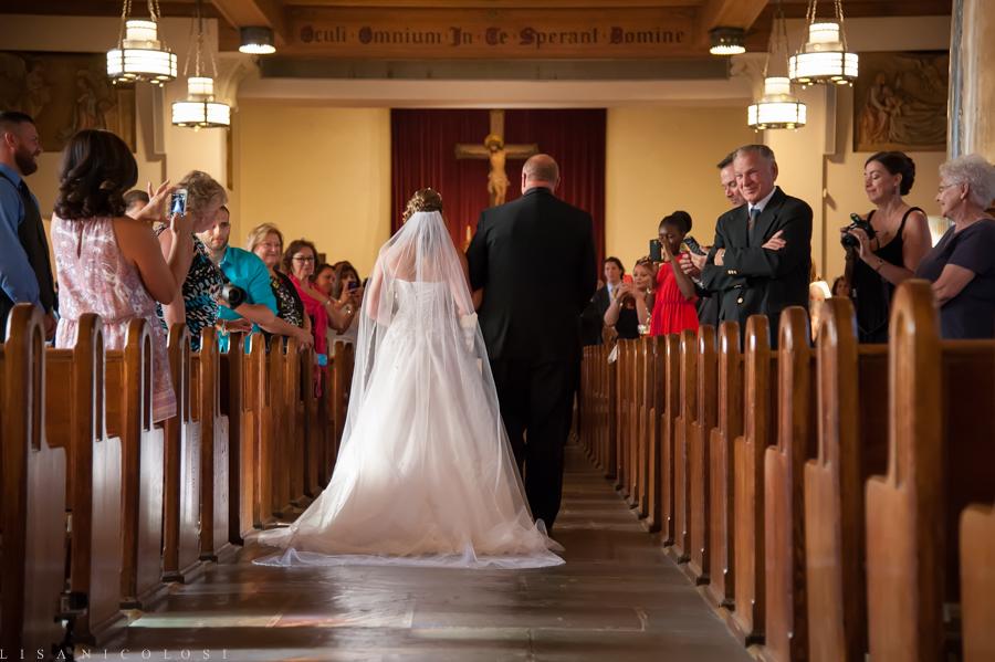 Long Island Wedding Photographer - VIP Country Club (45 of 119)