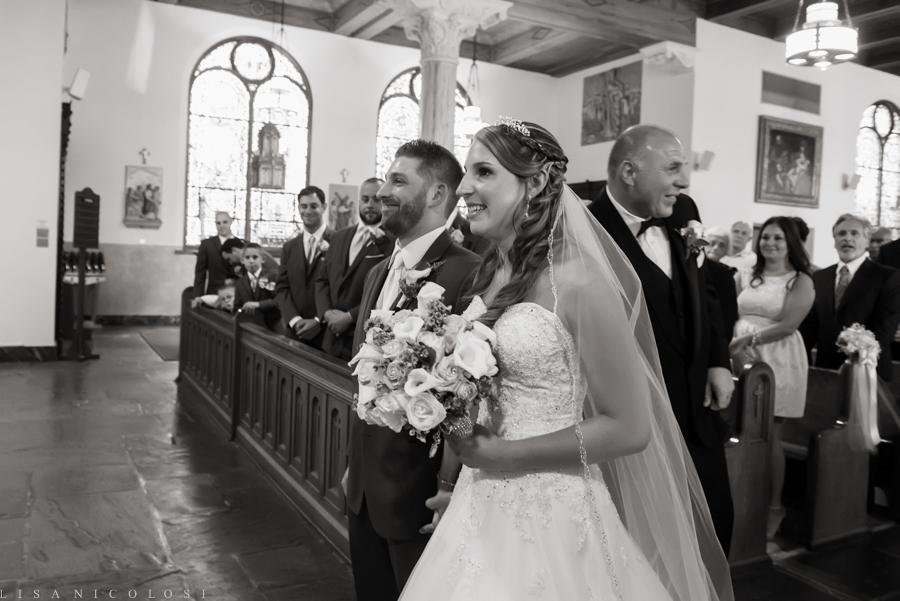 Long Island Wedding Photographer - VIP Country Club (47 of 119)
