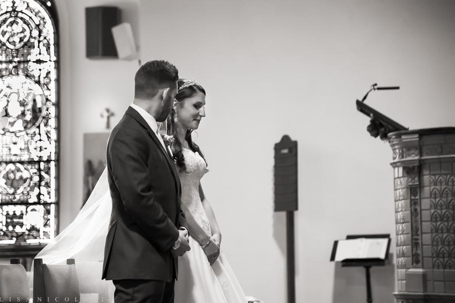 Long Island Wedding Photographer - VIP Country Club (50 of 119)