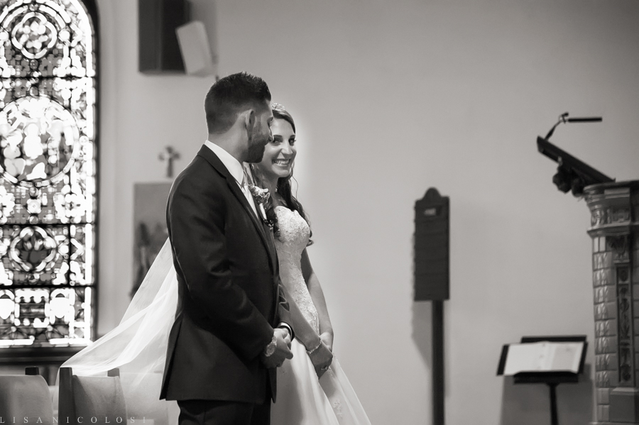 Long Island Wedding Photographer - VIP Country Club (51 of 119)