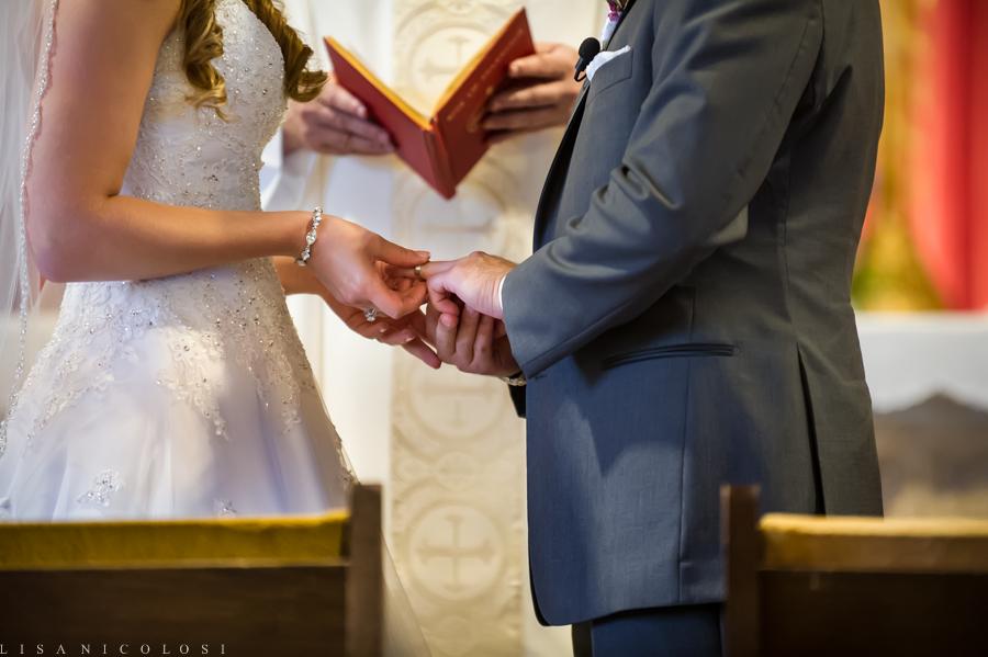 Long Island Wedding Photographer - VIP Country Club (52 of 119)