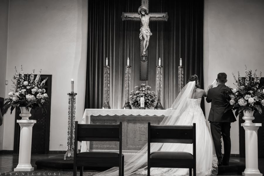 Long Island Wedding Photographer - VIP Country Club (55 of 119)