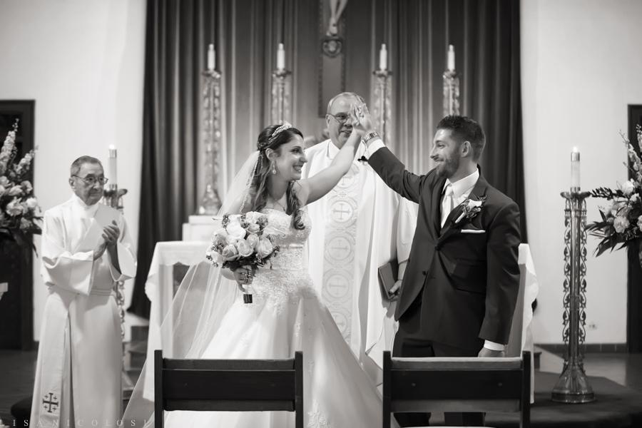 Long Island Wedding Photographer - VIP Country Club (56 of 119)