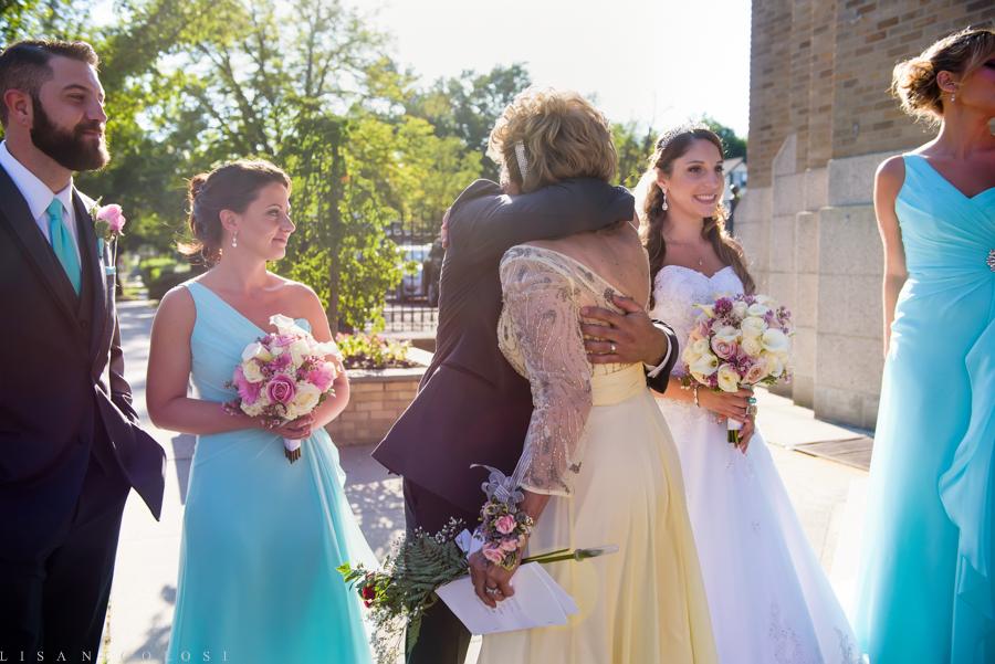 Long Island Wedding Photographer - VIP Country Club (62 of 119)