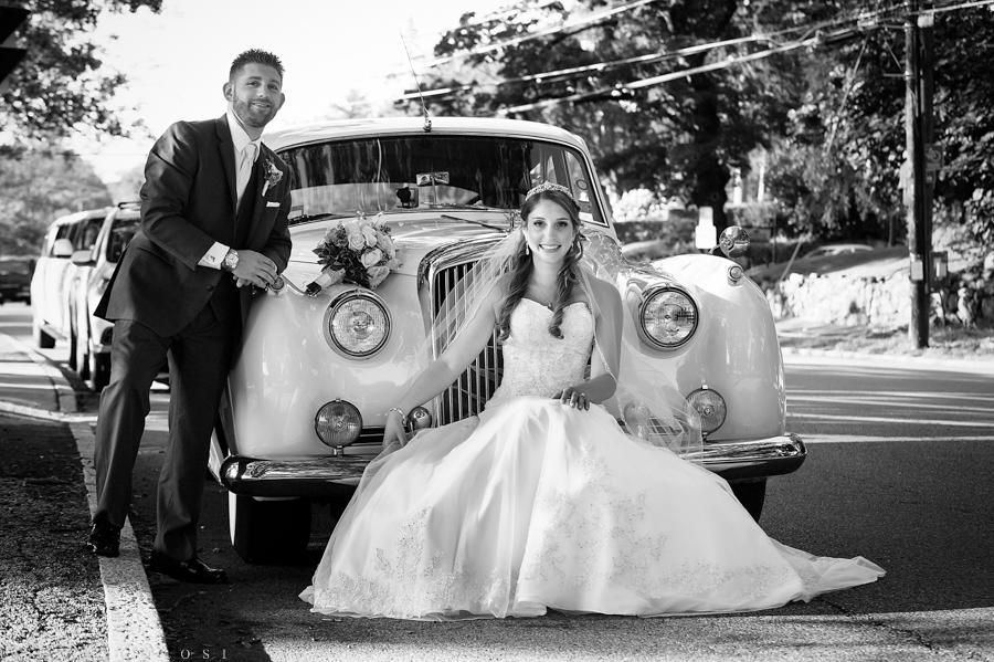 Long Island Wedding Photographer - VIP Country Club (65 of 119)