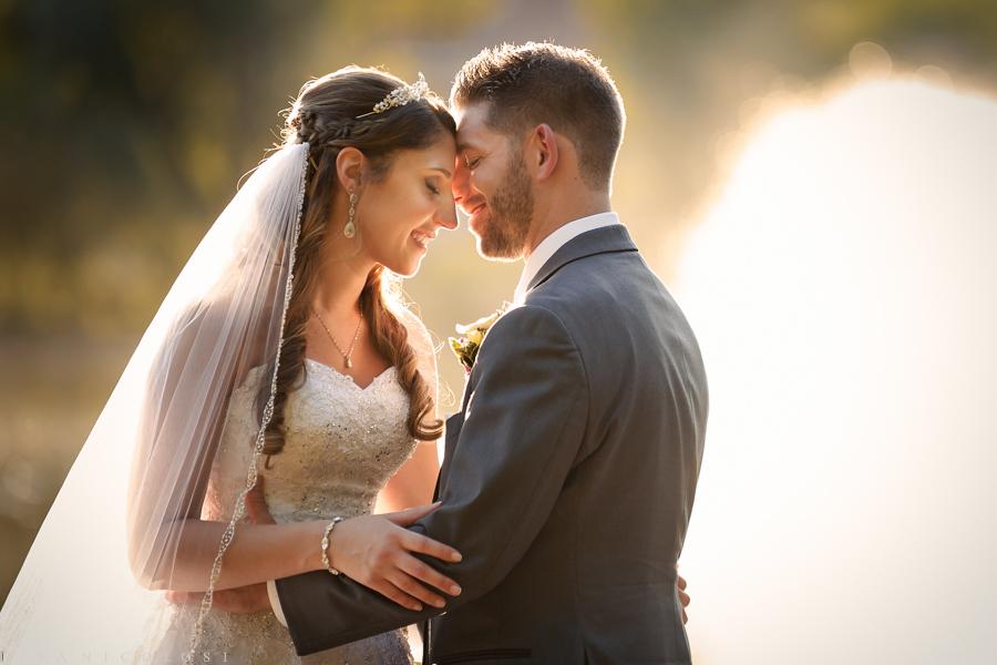 Long Island Wedding Photographer - VIP Country Club (68 of 119)