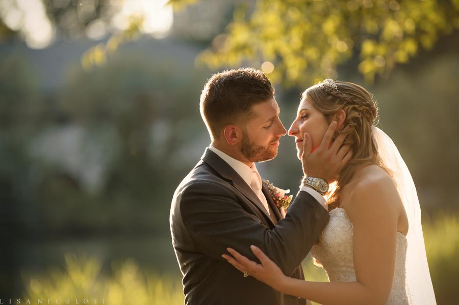 Long Island Wedding Photographer - VIP Country Club (73 of 119)