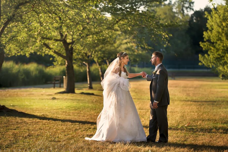 Long Island Wedding Photographer - VIP Country Club (74 of 119)