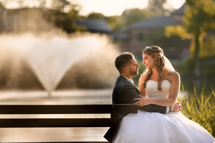 Long Island Wedding Photographer - VIP Country Club (77 of 119)