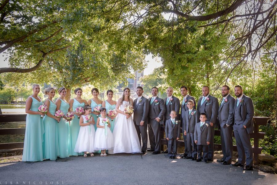 Long Island Wedding Photographer - VIP Country Club (81 of 119)